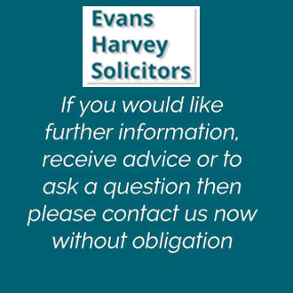 power of attorney plymouth lasting power of attorney plymouth general power of attorney plymouth evans harvey solicitors plymouth