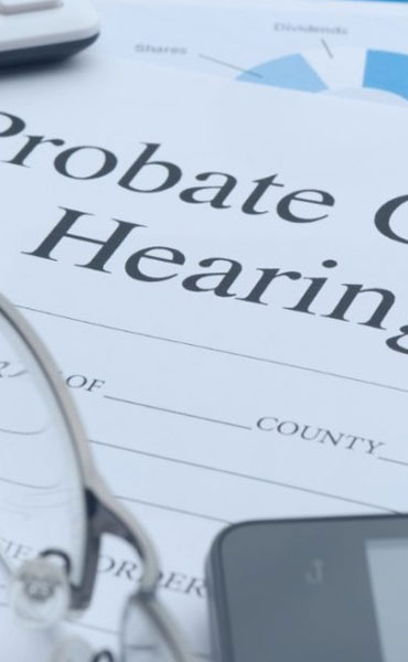 Probate Solicitors Plymouth |  Grant of Probate Plymouth |  Probate Estate Administration Solicitors Plymouth | Grant of letter of Administration | Evans Harvey Probate Solicitor Plymouth